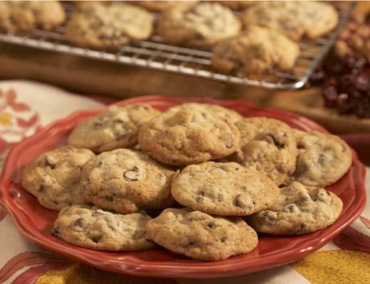BlogPost_10waystouseCherries_Cherry_Hazelnut_Cookies