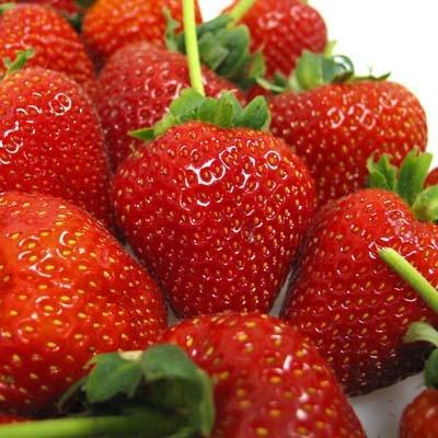 BlogPost_Strawberries_2