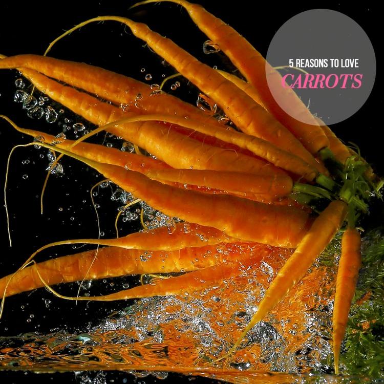 Melissa's Carrots_1094x1094